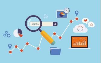 SEO优化公司谈如何根据用户行为挖掘有价值的关键词