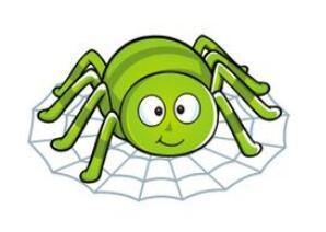 作为一个SEOer掌握百度蜘蛛抓取规律很重要