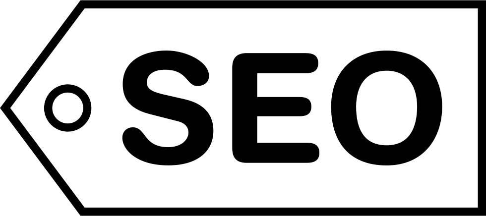 搜索引擎优化有效果吗?