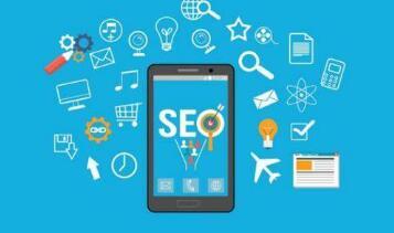 【技术提升】SEOer该如何基于用户体验优化网站