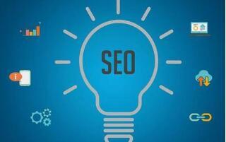 SEO外包详解静态企业网站SEO优化方法