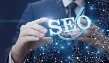 清远SEO:在网站优化中关键词不稳定的原因