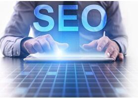 SEO外包:网站怎么利用图片来做SEO优化