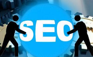 徐州SEO外包:百度如何判断网页和关键词相关性的依据