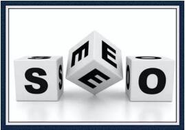 河北SEO顾问:如何正确学会SEO营销手段