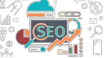 韶山SEO公司谈网站优化如何布局网站