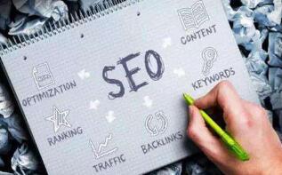 百度移动搜索算法新调整下看SEO行业方向的转变