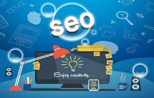 【SEO基础】域名正确选择的原则和注意事项