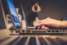 酷站科技浅谈网站建设最基本的十个技巧