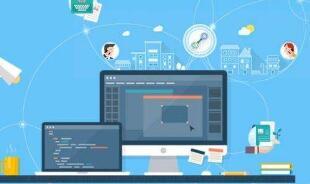 网站建设为什么要选择定制开发
