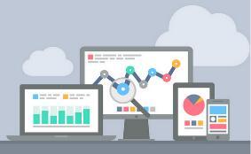 企业网站建设必须留意搜索引擎优化