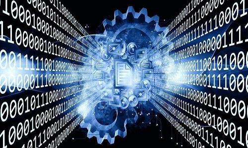 深圳网站建设:网站建设有7个基本流程
