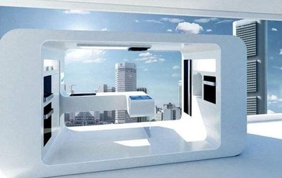 深圳SEO代理谈:网站建设中SEO优化还有没有前景?