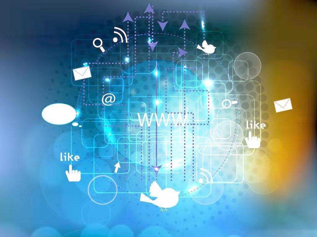 深圳网站优化浅析 网站建设过程中的标题怎么设计