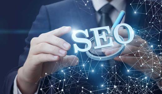 都匀SEO:SEO技术优化知识点