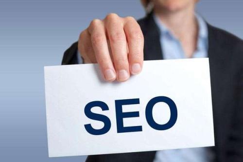 廉江SEO:对SEO搜索引擎排名的要求