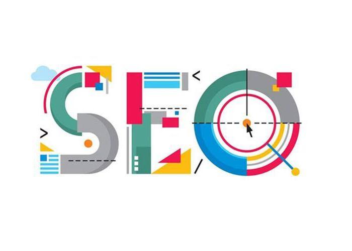 开平SEO:关于SEO网站外链的一些方法