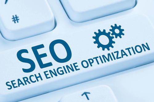 晋江SEO:关于SEO网站方面的基础知识