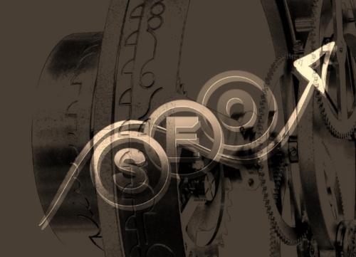 宁德SEO:对于SEO网站关键词库的普及
