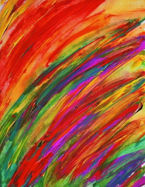 [涨知识!]知道吗?颜色也能对SEO优化有影响