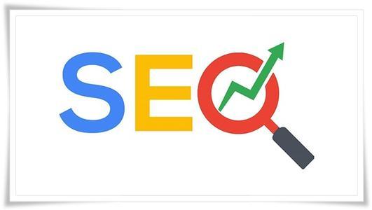 关于视频搜索引擎优化方面的重要内容