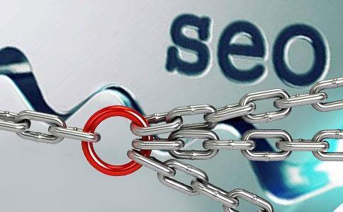 提醒你!影响SEO网站排名的重要内容!