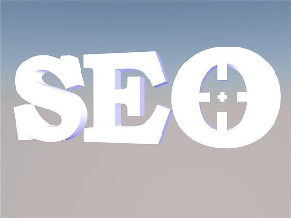 [SEO基础]教你怎么设计适合你网站的logo!