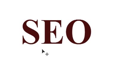 [SEO优化]搜索引擎爬虫页面收录的必要条件
