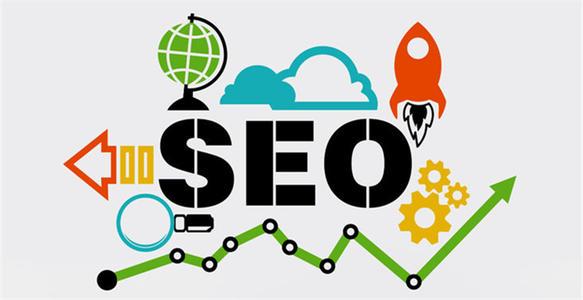 【果断收藏】SEO监控和网站运营推广之间的相关性!