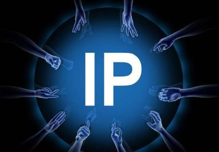 【干货分享】教你如何理解SEO优化的IP与UV的数值