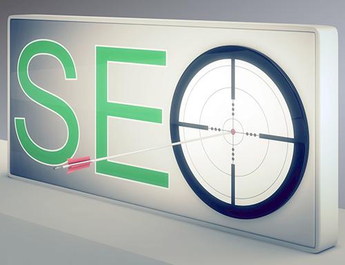 〖SEO分享〗网站打开速度慢,搜索不到?教你只需一种办法!