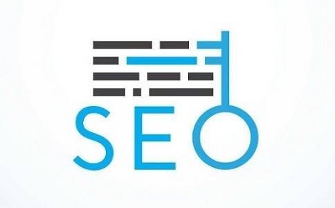 【SEO分享】外链优化的价值以及优化指标!点进来看看!