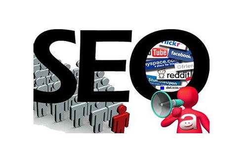 网站seo需要注意什么?网站seo需要知道哪些知识?