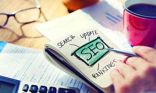 seo网站关键词优化有什么方法?seo网站关键词优化难度高吗?