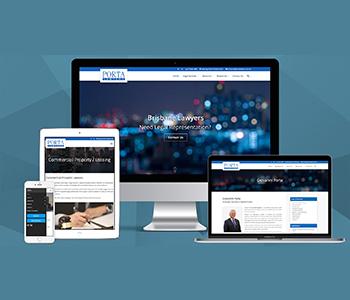 告诉你企业建设网站的必要技巧!