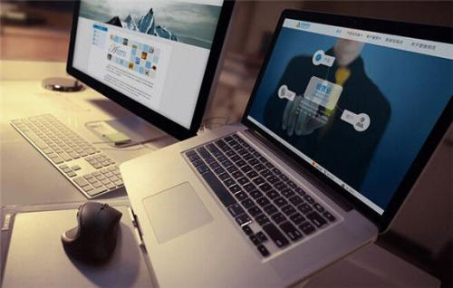 告诉你什么是网络营销型网站!