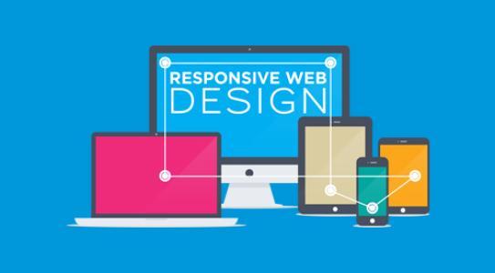 网站建设有着影响SEO优化的决定因素!