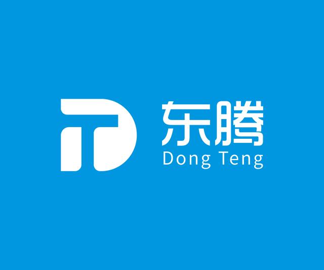 东腾投资集团有限公司-新能源投资行业
