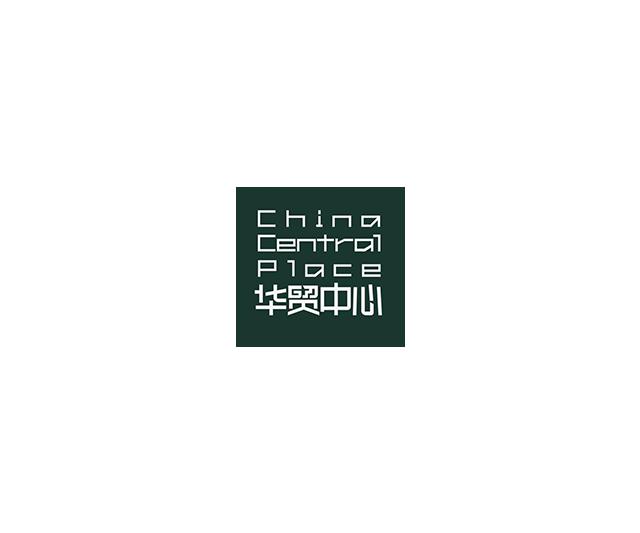 青岛华贸物业集团-物业服务企业-集团官网