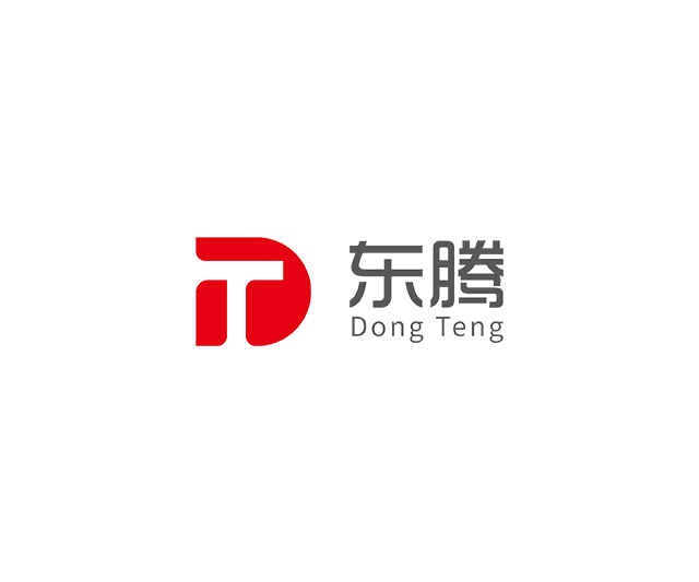 青岛投资集团有限公司-新能源投资行业-集团官网