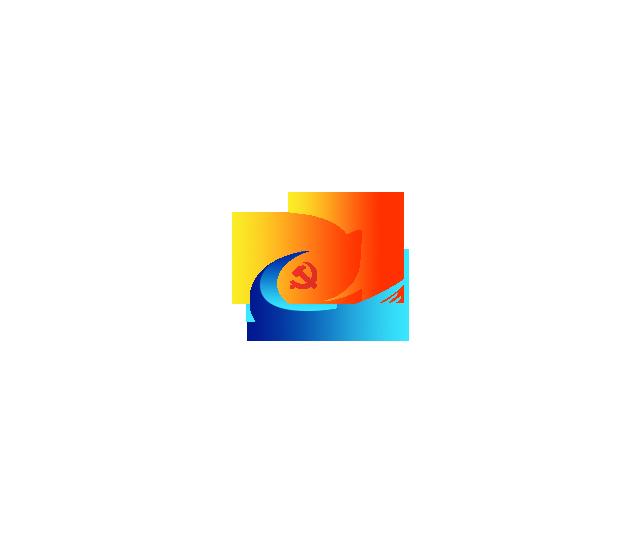 青岛中油信息技术有限责任公司-智能党建平台-政府网站