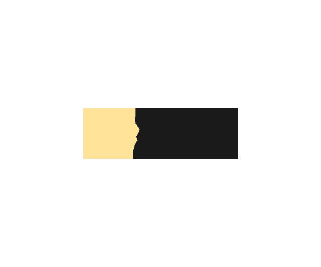 青岛集团-多元化产业集团-集团官网