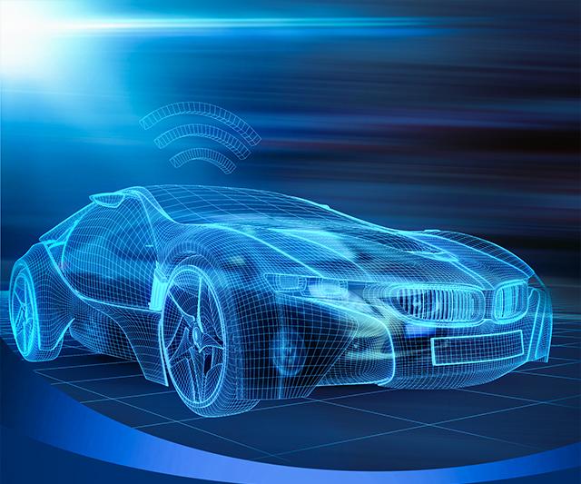 中国智能交通产业联盟-事业单位