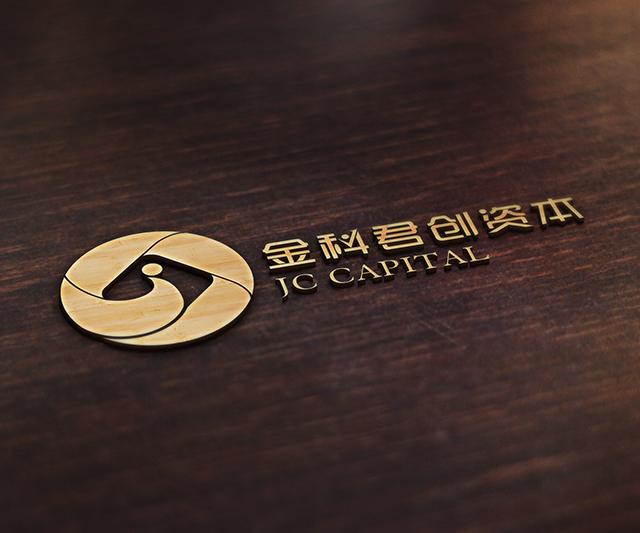 北京金科君创投资管理有限公司-风险投资机构