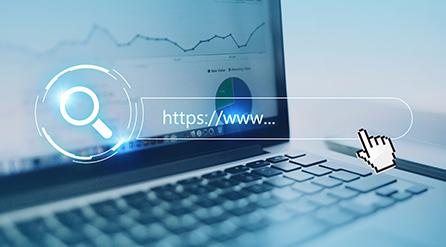 网站关键词优化:会导致网站被K的原因