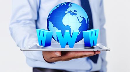 域名在网站排名seo优化中所起的作用是什么?
