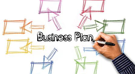 高端网站建设:怎样建一个商业型网站?