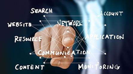 济南企业网站建设网站优化:淄博seo优化和网站建设有什么关系