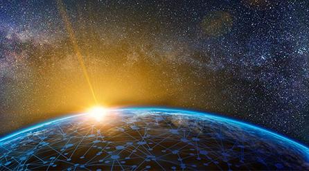 网站推广:北京SEO优化有什么优势与作用