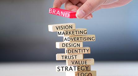 营销型网站里面有哪些设计门路?